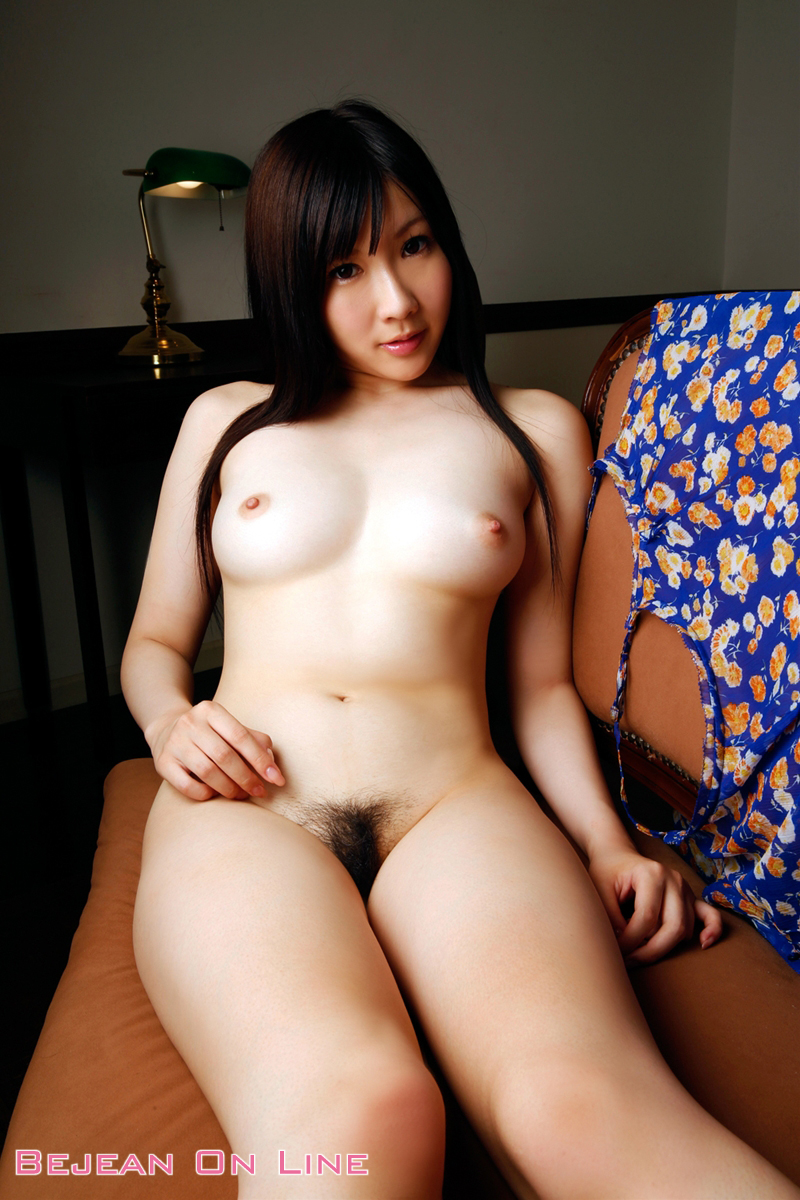 Asian gogo movies